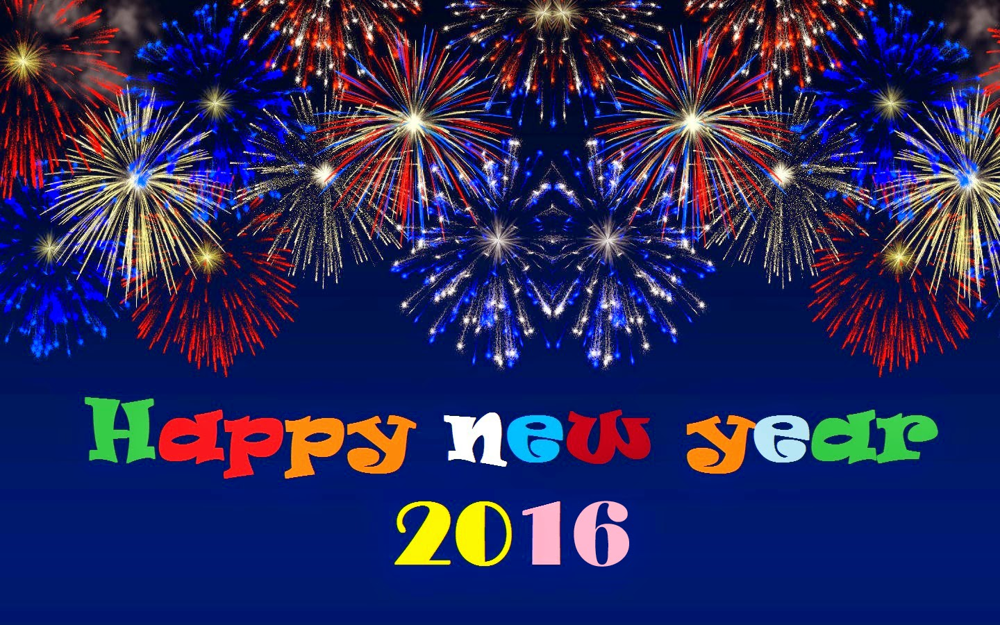 happy new year philippines food recipes