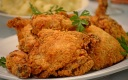 ovenfried-buttermilk-chicken-recipe