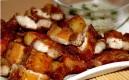 Lechon Carajay Recipe