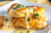 crispy-cheddar-chicken