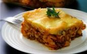 cheesy-baked-macaroni