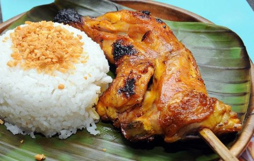 Philippines Food Recipes Pinoy Food Recipes Collection
